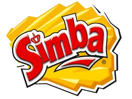 Simba's inclusive social media taste strategy – clever