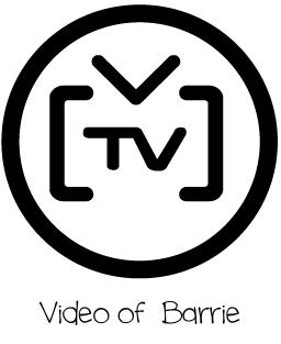 videos of barrie bramley