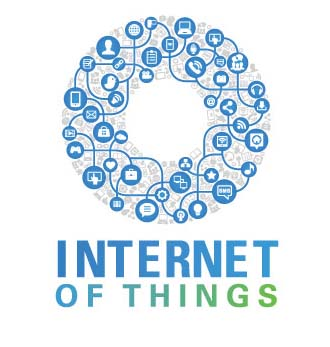The Internet of Things Made Easy