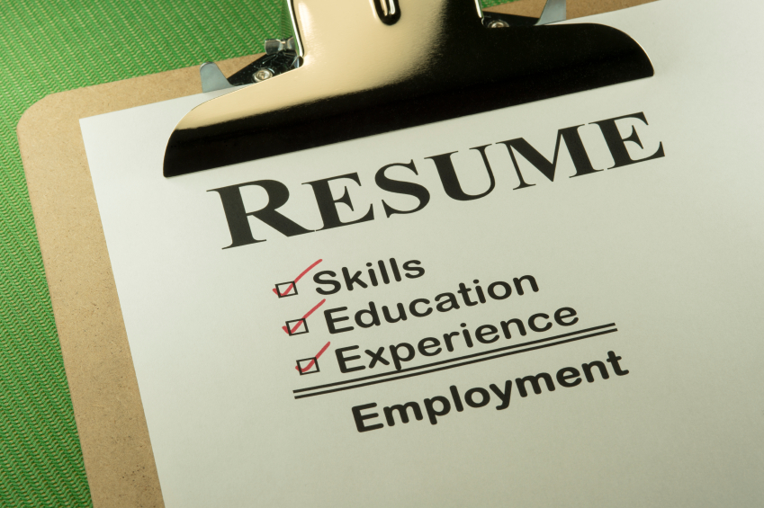 The Decline Of Play And Rise In >> The Rise Of Resume Building And The Decline Of Play