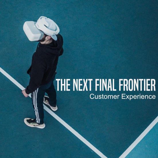 customer experience and customer service keynote presentations